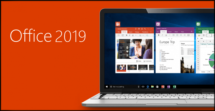 torrents microsoft office 2019